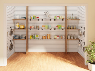 Pantry with SlatWall.jpg