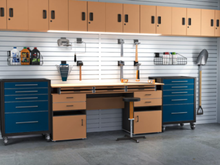 Garage Renovation - Storage and Organization.png