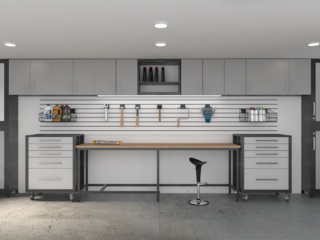 Garage Renovation - Ligting Fixtures.png