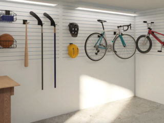 Garage Renovation - Wall Organization (2).png