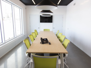 Boardroom with PVC Walls - 2.png